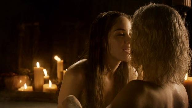 Man Reveals Girlfriend Banned Him From Watching Game of Thrones Because She's Jealous