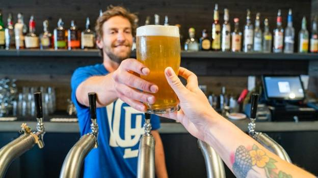 These Are The Cheapest Cities In The World For A Pint