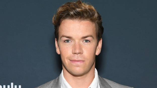 People Reckon Will Poulter Is A Long-Lost Hemsworth Brother