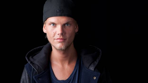 Wake Me Up By Avicii Voted The Best Song Of The Decade