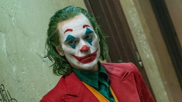 Joaquin Phoenix Addresses Rumours About A Joker Sequel Movie