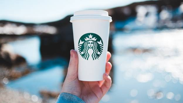 Former Starbucks Worker Claims 'Pay It Forward' Chain Is 'Extremely Annoying'