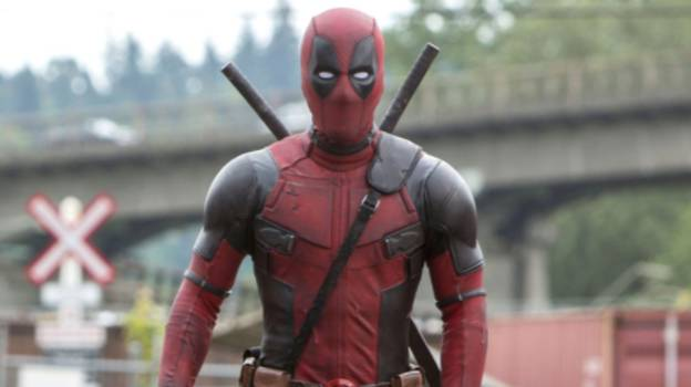 Ryan Reynolds Wants Marvel To Make Deadpool Openly Bisexual In The MCU