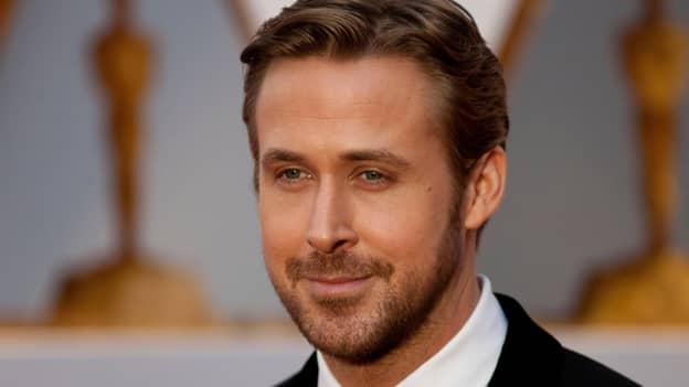 Ryan Gosling In 'Final Negotiations' To Play Ken In Margot Robbie Barbie Movie