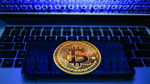 Man Bets Life Savings On Bitcoin And Loses Everything