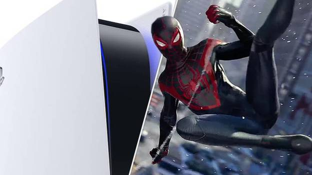 Epic Games Hails PlayStation 5 As A 'Masterpiece Of System Design'