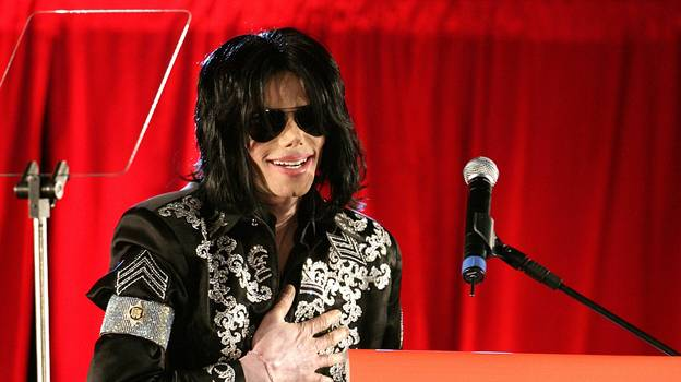 Leaving Neverland Director Responds To Allegations Of Inaccuracies In Story