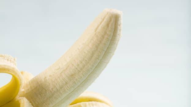 Man Suffers Life-Threatening Stroke After Ejaculating During Masturbation
