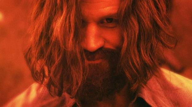 Charles Manson Film Starring Matt Smith And Hannah Murray Released Today