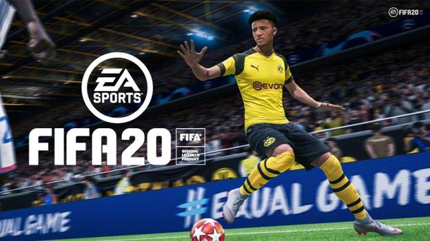 Buy FIFA 20 Cheap On PS4 And Xbox: Best Deals And Cheapest Price