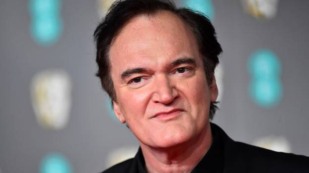 Bruce Lee's Daughter Responds To Quentin Tarantino's Comments About Her Father