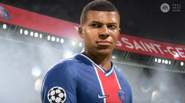 FIFA 22 UK Release Date, Trailers, Cross-Platform And Latest News