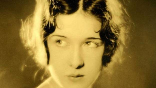 Dorothy Eady: 'The Woman Who Lived Two Lives'