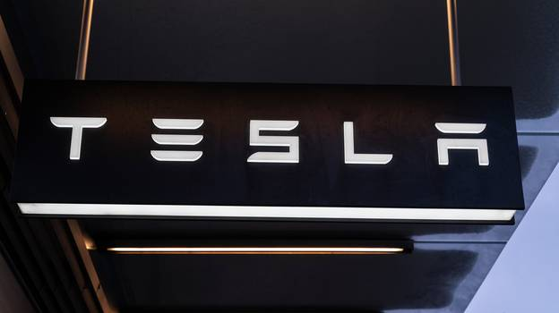 Tesla Now Worth More Than Seven Other Top Car Companies Combined