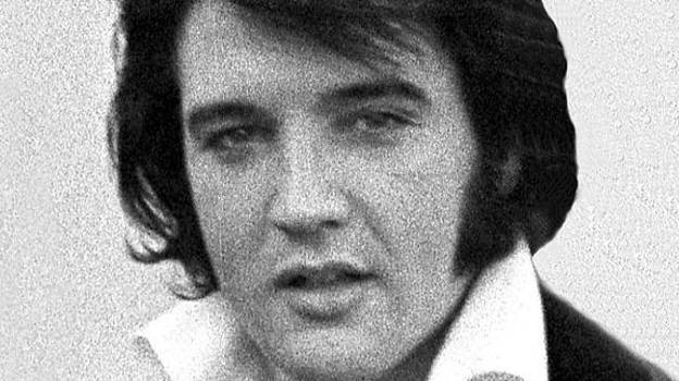 Elvis Presley's Ex-Wife Claims 'He Knew What He Was Doing' When He Died
