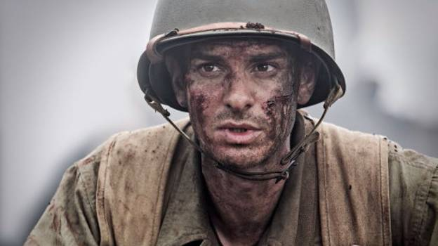 Netflix Has Added The Greatest War Film Since 'Saving Private Ryan'