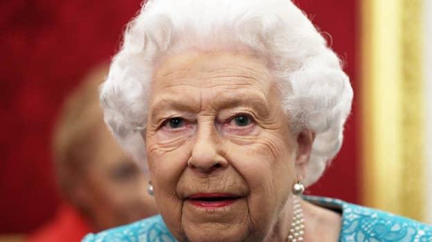 Queen Elizabeth II Supports The Black Lives Matter Movement, According To A Representative