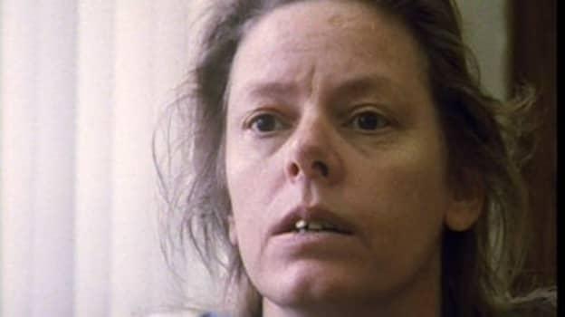 Serial Killer Aileen Wuorno Gives Bizarre Reason For Murdering Seven Men