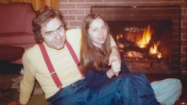 Reddit User Claims Ted Bundy's Girlfriend Lived In Their Grandparents' House