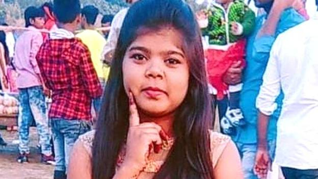 Teenager 'Beaten To Death And Hanged' By Her Family For Wearing Jeans