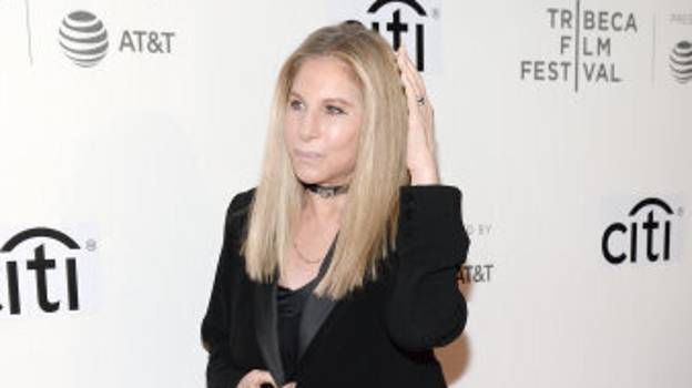 Barbra Streisand Calls Out Lady Gaga And Bradley Cooper For A Star Is Born