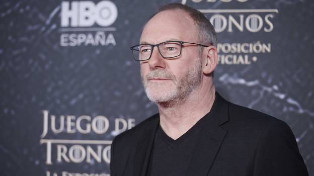 Game Of Thrones Star Liam Cunningham, 60, Surprises Fans With Ripped Physique