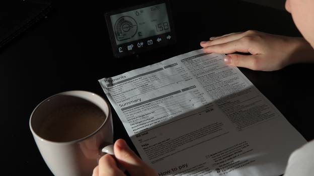 One Million Households To Receive Refunds After Energy Suppliers Overcharge Customers