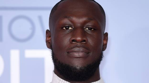 Stormzy To Donate £10m To British Anti-Racism Charities