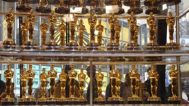 Oscars Publish New Diversity And Inclusion Standards For Best Picture Category