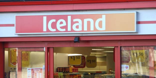 Iceland Supermarket Tried Some Banter With Nando's And They Failed Spectacularly