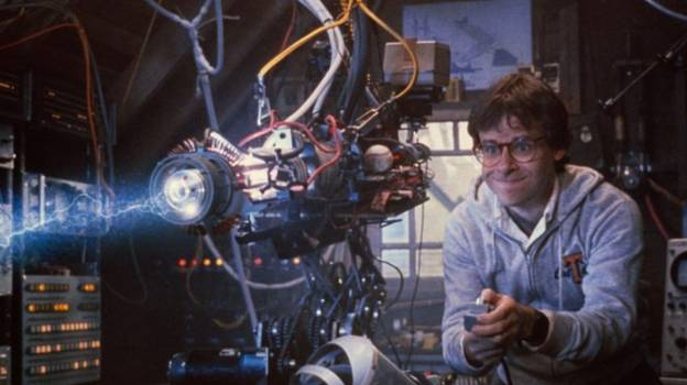 Rick Moranis Rumoured To Be In 'Early Talks' For Honey I Shrunk The Kids Reboot