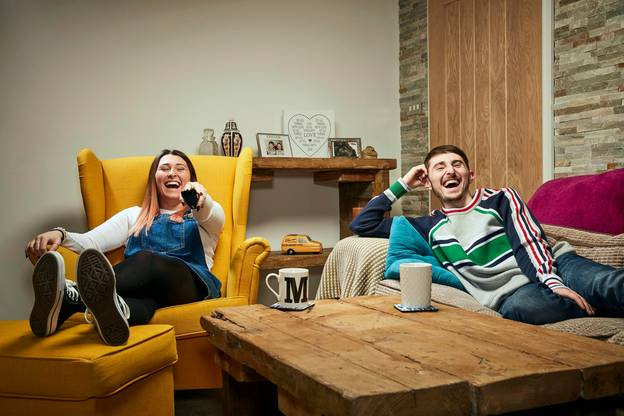 Gogglebox Producers On The Hunt For New Talent