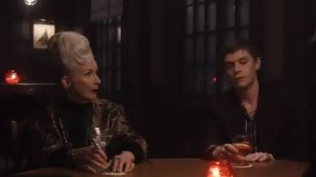 American Horror Story Season 10 Trailer Has Dropped