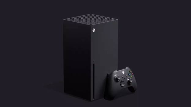 Xbox Claims Series X Was Most Successful Xbox Launch Of All Time