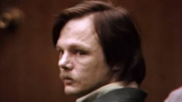 'America's Most Sadistic Serial Killer' Relives Crimes In New Documentary