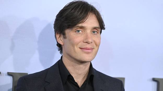 Cillian Murphy Would Be Up For Doing 28 Days Later Sequel