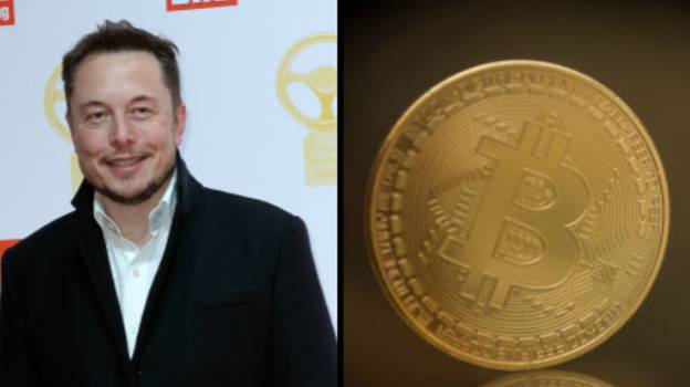 Dogecoin Price Soars After Elon Musk Tweets And Memes