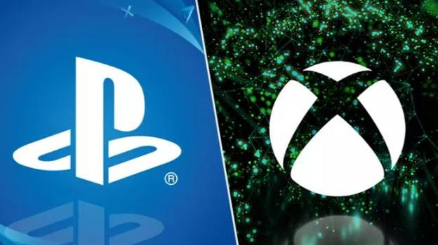 PlayStation 5 Has Secured Major Third-Party Exclusives, According To Report