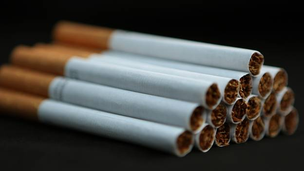 New Zealand Weighing Up Lifetime Ban On Cigarettes For People Under 18