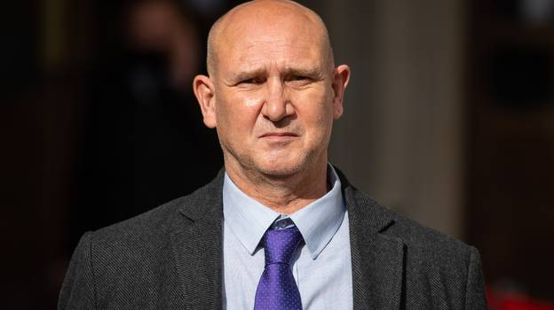 Man Wins High Court Battle Against Betfred Over £1.7 Million Jackpot He Won