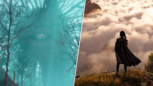 'Project Athia' Is Next-Gen Open-World RPG, Square Enix Confirms