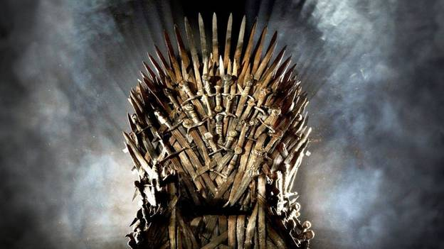 Second Game Of Thrones Spin-Off In Development At HBO