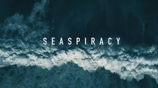 Almost Half Of People Who've Watched Netflix's Seaspiracy Considering Giving Up Fish