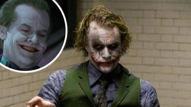 Rules The Joker Always Has To Follow No Matter Who's Portraying Him