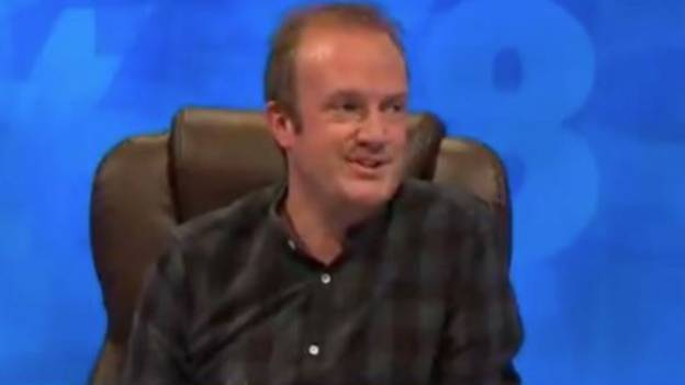Channel 4 Apologises After Countdown Broadcasts Homophobic Slur