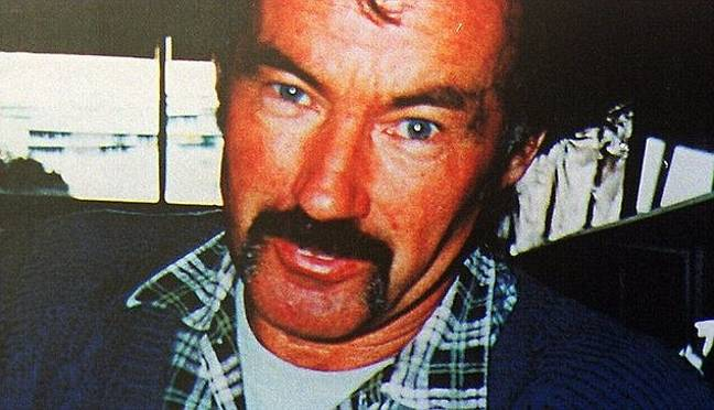 Ivan Milat was moved from his maximum security jail to the Prince of Wales Hospital. Credit: Wikimedia