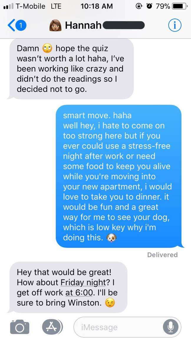 Student Text
