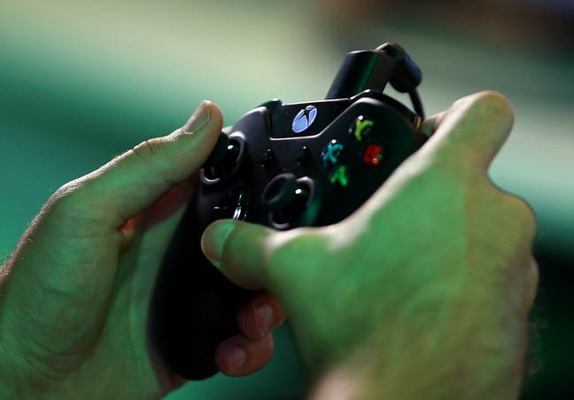 Twenge lists potential factors like streaming videos, social media, and playing on console games. Credit: PA