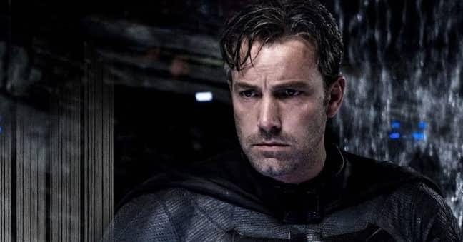 Credit: DC/Warner Bros.
