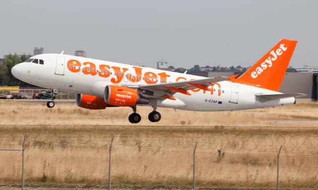 When Do Easyjet Releases Summer 2020 Flights?